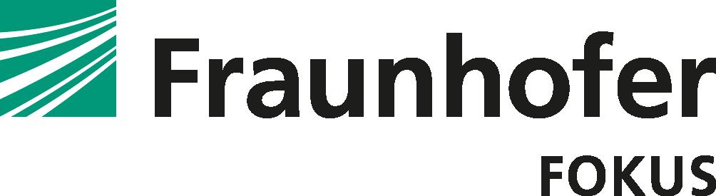 Logo Fraunhofer-Institut für Offene Kommunikationssysteme